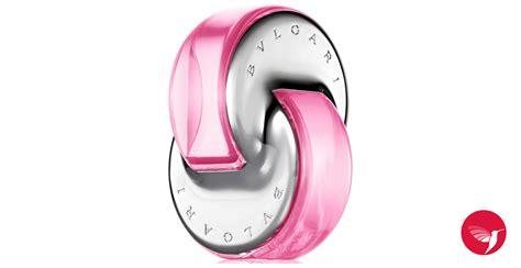 Parfum Bvlgari Pink omnia pink sapphire bvlgari parfum ein neues parfum f 252 r