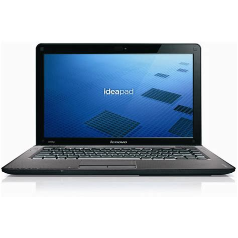Notebook Lenovo Ideapad 7 Id notebook lenovo ideapad u455 drivers for windows xp windows 7 windows 8 32 64 bit