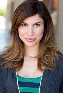 progressive commercial actress rachel dede drake google search dede drake pinterest
