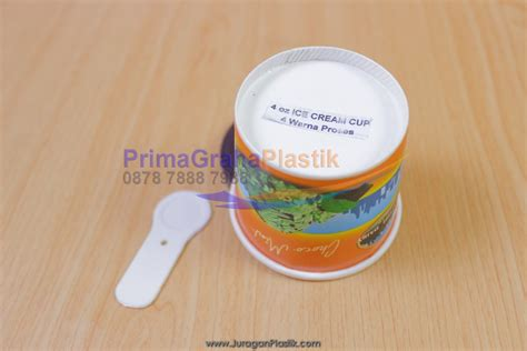 Kemasan Tempat Kue Cup Cake Paper Cup Polkadot 12pcs Pc022 1 paper cup durian mini 4 oz quot termasuk sendok tutup inject quot stock ready home