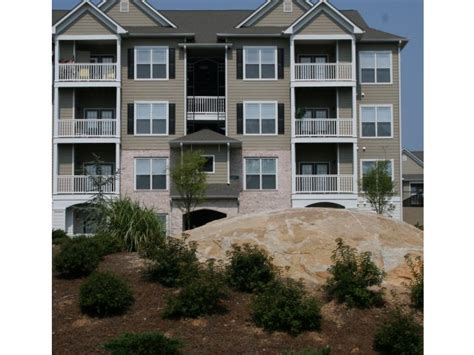 conyers ga apartments for rent wesley kensington