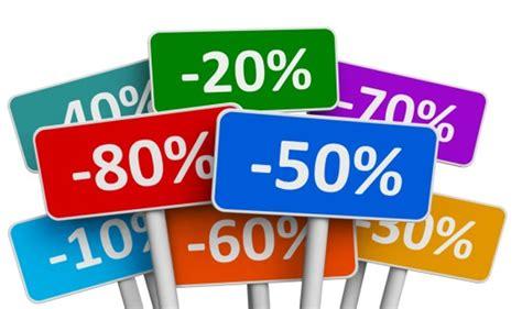 i supplements discount code sport supplement discounts code for us and uk