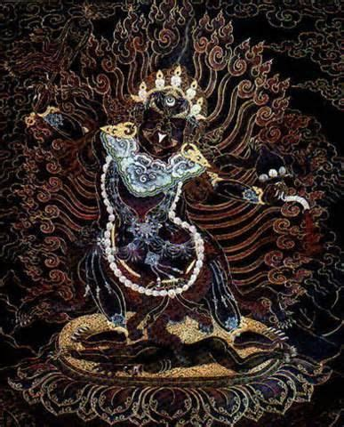 buddhist hair traditions 164 best thangkas images on pinterest mandalas buddha