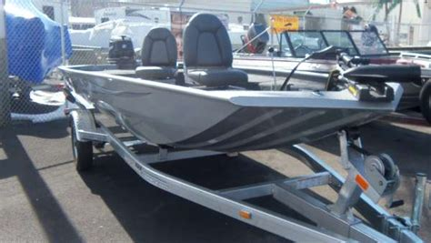 bass boats for sale in hton roads xpress xp16 boats for sale