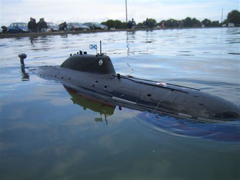 rc boats with camera rc submarine with camera pesquisa do google rc cars