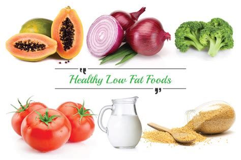 healthy fats include 5 low foods and sources to include in your healthy