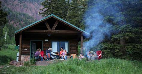 Sylvan Lake Rental Cabins by Cabins Sylvan Lake Co 1 Hipcer Review And 6 Photos