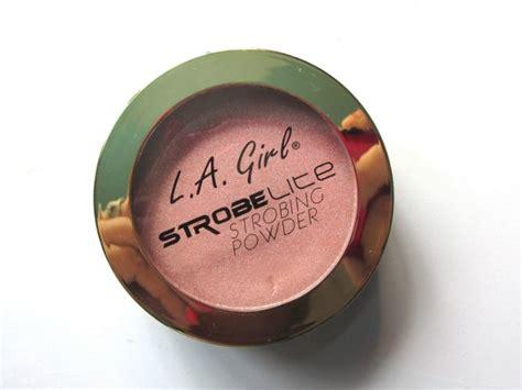 40 Watt La Strobe Lite Strobing Powder l a strobe lite 70 watt strobing powder review fotd