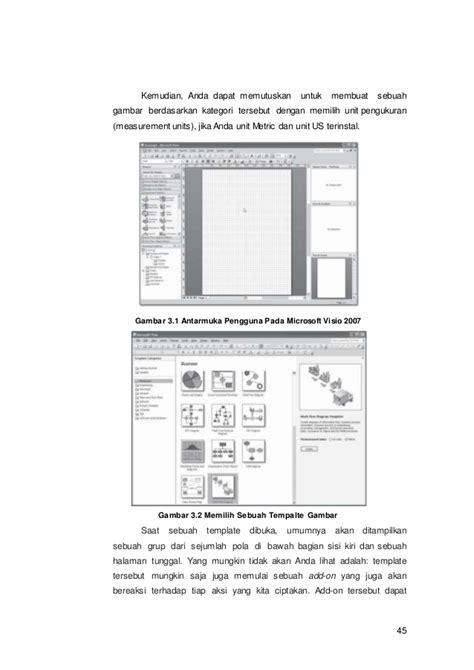 Collection of membuat flowmap dengan visio 2007 membuat flowchart membuat diagram konteks dengan visio 2007 gallery how to ccuart Gallery