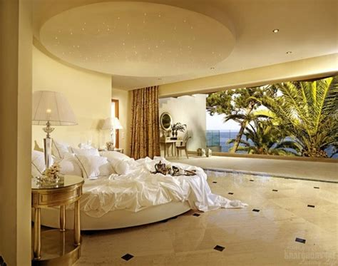 the dream bed teens magz romantic bedroom ideas