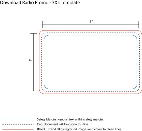 3x5 note card template vertola