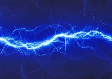 what 56 volts can do for you ego power