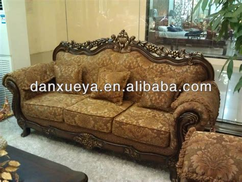pakistani sofa set designs pakistani traditional antique reproduction fabric sofa set