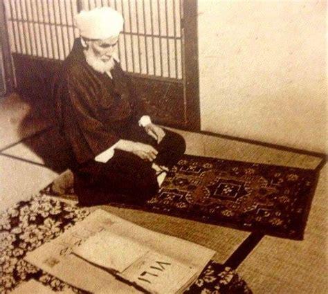 Buku Kisah Kisah Dari 5000 Tahun Sejarah China kisah masuknya islam di jepang pada tahun 1900 1920