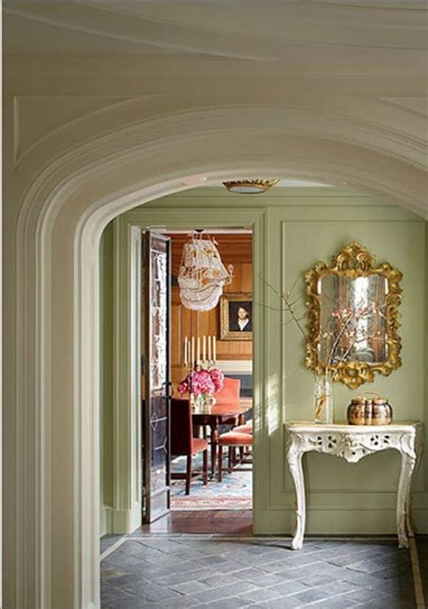 paint choices for bedroom dining rooms paintd green interior decorating