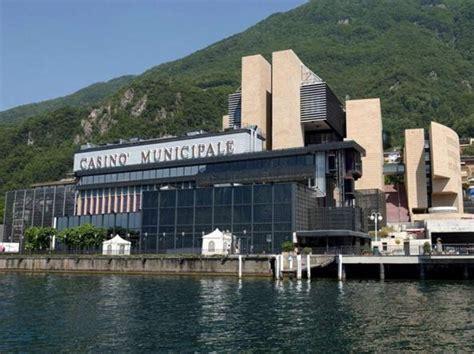 d italia stipendi cione d italia stipendi tagliati per salvare il casin 242