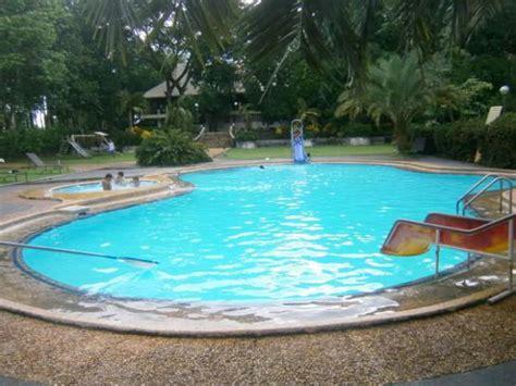 The Place Farm Resort The Place Farm Resort All Around Bacolod