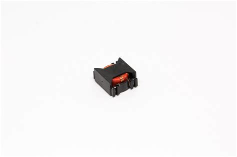 inductors transformers transformers smt transformers and inductors