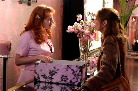 film romance and cigarettes romance cigarettes picture 2
