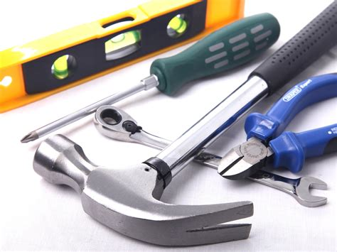 free tool 10 free marketing tools you may not about