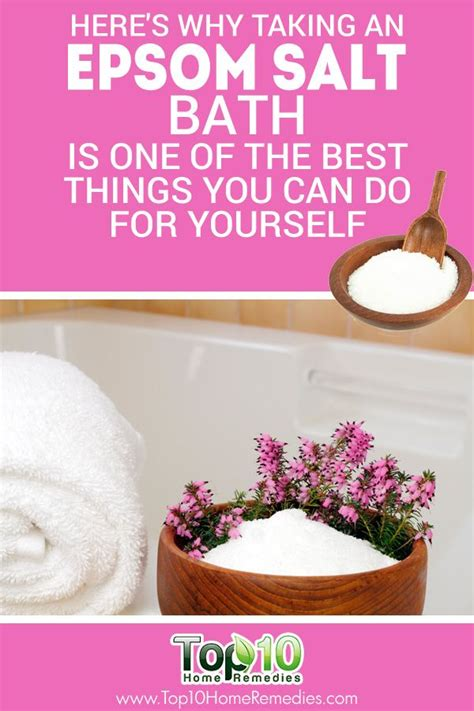Can You Take A Detox Bath Everyday by 129 Best Kitchen Ingredients For Health Images On