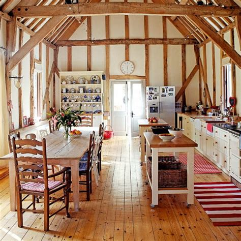 country home decoration country and home ideas for kitchens afreakatheart