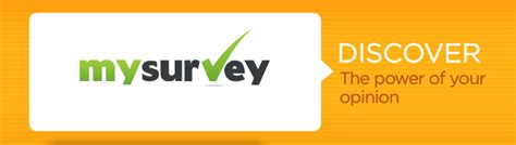 Sprouts Gift Card Survey - mysurvey com earns points towards gift cards charity donations or cash