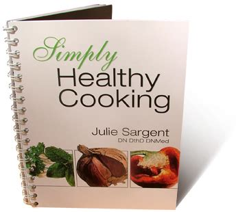 healthy food healthy books jt nutrition healthy recipes book info
