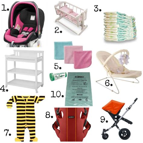 what do i need to do to buy a house what do i need to buy for a new house 28 images baby archives bits of bee getting a new puppy here is a list of what you will need when you