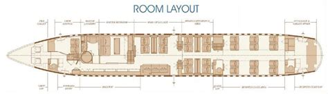 boeing business jet floor plans photo a380 floor plan images photo airbus a320 floor