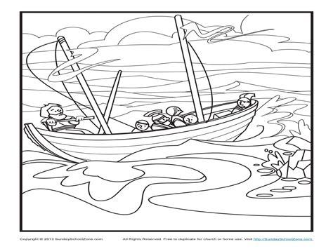 Similiar Shipwreck Coloring Pages Keywords