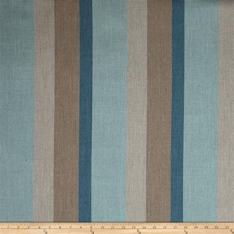 fade resistant upholstery fabric 1000 ideas about sunbrella fabric on pinterest