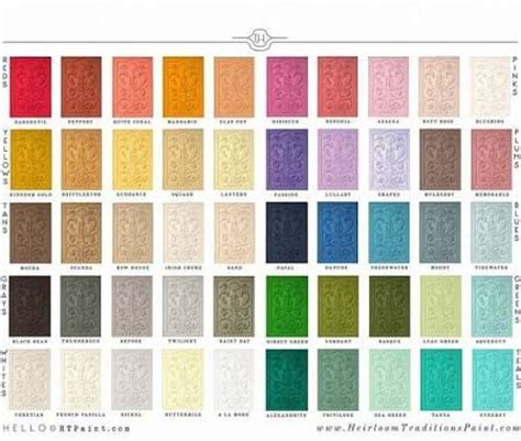 chalk paint lowes colors 25 best ideas about lowes paint colors on