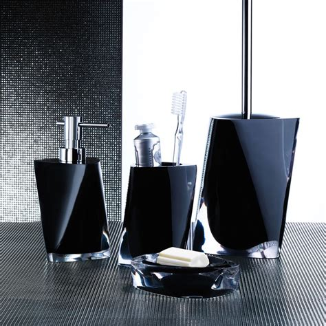 Twirl Designer Bathroom Accessories Collection Twirl Designer Bathroom Accessories
