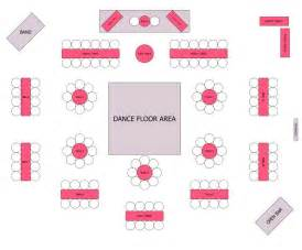 wedding table layout 25 best ideas about reception table layout on