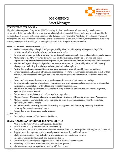 exles of resume summary best photos of resume opening statement exles resume