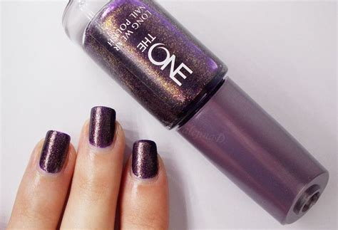 Manicure Oriflame 1000 images about oriflame nail on new nail gold top and tiramisu