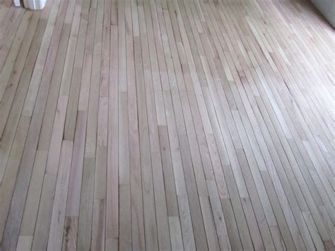 wood floor color ideas how to stain hardwood floors flooring ideas home grey