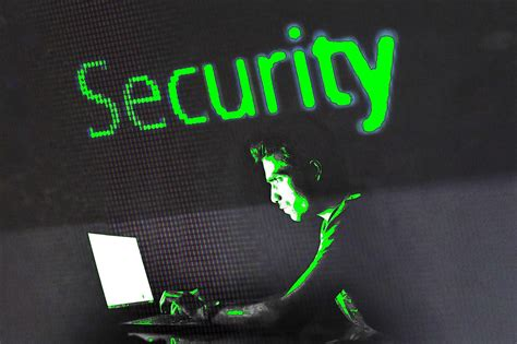 Florida Tech Mba Cyber Security by Startups Need To Plan For Cyber Security Implications From