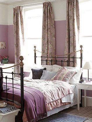 cream and purple bedroom ideas 25 best ideas about charcoal grey bedrooms on pinterest