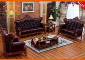 sofa set catalogue wooden sofa set designs catalogue okaycreations net