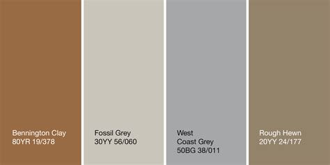 ici paints color chart images chart exle ideas