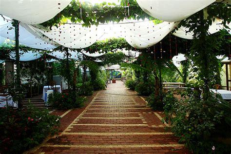 sonya s garden restaurant
