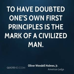 your right to swing your fist ends my right to swing my fist ends where you by oliver wendell