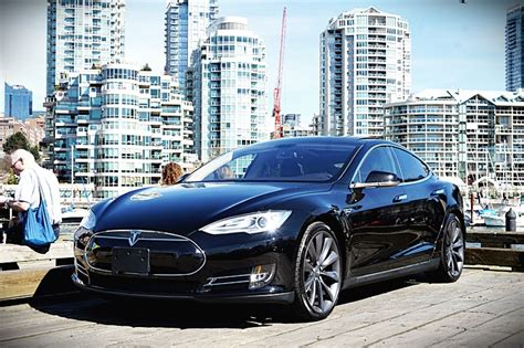tesla monthly payment 2013 tesla s p85 axis auto