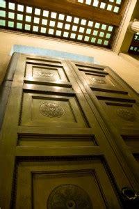 Holt Plumbing Nashville Tn by Security Doors Security Doors In Nashville Tn