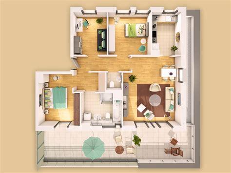 deutsche küchenhersteller grundriss dekor k 252 cheninsel home design ideen