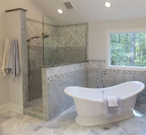 low bathtub 17 best images about spaces on pinterest home library