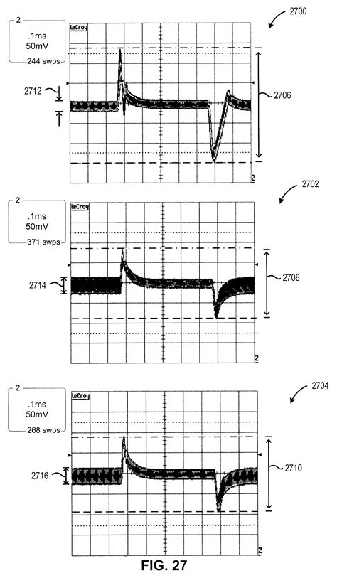 usual inductor values usual inductor values 28 images patent us20090231081 voltage converter inductor a nonlinear