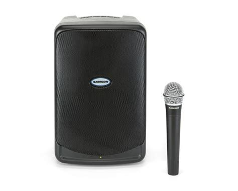 Info Lengkap Speaker Portable Murah Semarang alamat kurnia musik semarang